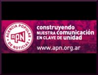 Agencia Popular de Noticias