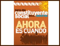 Constituyente Social