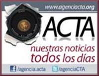 Agencia de Noticias CTA