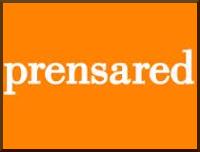 PrensaRed