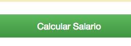 Calculadora ATE